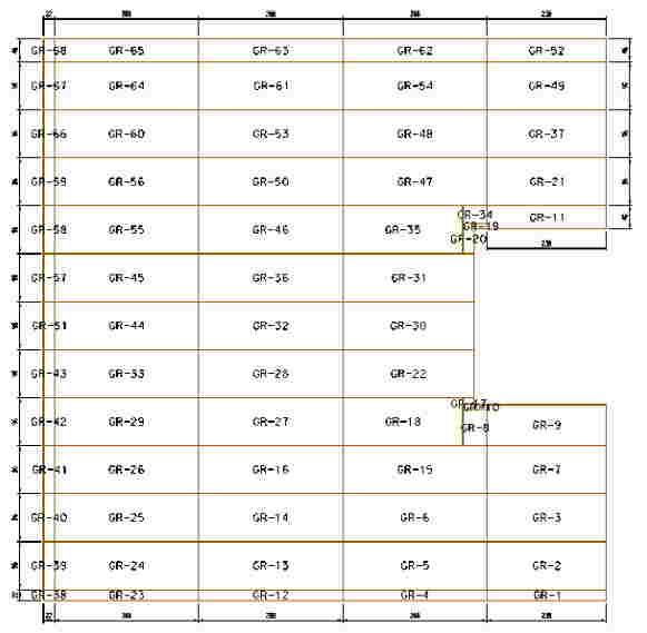 CAD link for coldroom coldstore design